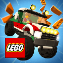 LEGO® Racing Adventures Android Mobile Phone Game