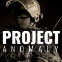 PROJECT Anomaly: Online Tactics 2vs2 Android Mobile Phone Game