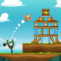 Catapult Quest Android Mobile Phone Game