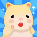 Hamster Village Android Mobile Phone Game