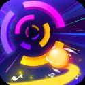 Smash Colors 3D - EDM Rush The Circles ZTE Blade V10 Game