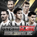 Dream Score: Soccer Champion Motorola Moto Z4 Game