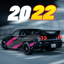 Racing Go Honor 20 lite (China) Game