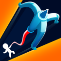 Swing Loops - Grapple Hook Race Oppo A53 Game