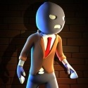 House Looter Android Mobile Phone Game