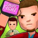 Swipe Fight! Alcatel Pixi 3 (7) LTE Game