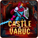 Castle Of Varuc: Action Platformer 2D Motorola Moto Z4 Game