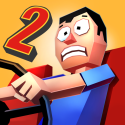 Faily Brakes 2 Android Mobile Phone Game
