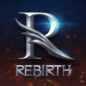 Rebirth Online QMobile Smart View Max Game