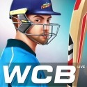 WCB LIVE Cricket Multiplayer: PvP Cricket Clash Android Mobile Phone Game