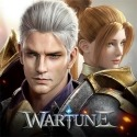 Wartune Mobile - Epic Magic SRPG Android Mobile Phone Game
