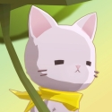 Dear My Cat Android Mobile Phone Game