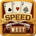 Speed West Android Mobile Phone Game