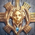 Might & Magic: Dynasty Android Mobile Phone Game