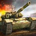 Battle Tank2 verykool s5518Q Maverick Game