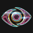 Big Brother: The Game Android Mobile Phone Game