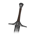 Powerlust - Action RPG Roguelike Sony Xperia 5 II Game
