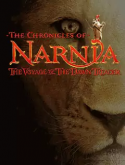 The Chronicles Of Narnia: The Voyage Of The Dawn Treader Java Mobile Phone Game