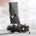 FAR: Lone Sails Samsung Galaxy Tab S7+ Game