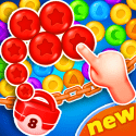 Balls Pop - Free Match Color Puzzle Blast! Android Mobile Phone Game
