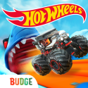 Hot Wheels Unlimited Android Mobile Phone Game