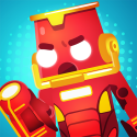 Heroes Battle: Auto-battler RPG Android Mobile Phone Game