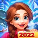 Dragonscapes Adventure Android Mobile Phone Game