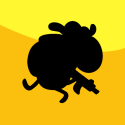 Sheep Squad Android Mobile Phone Game