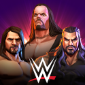 WWE Undefeated QMobile Smart View Max Game
