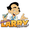 Leisure Suit Larry Reloaded Prestigio MultiPhone 3540 Duo Game