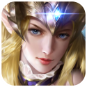 Deity Arena Mobile Samsung Galaxy S6 (USA) Game