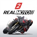Real Moto 2 Android Mobile Phone Game