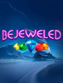 Bejeweled Java Mobile Phone Game