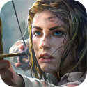 Lost In Blue: Survive The Zombie Islands Prestigio MultiPhone 3540 Duo Game