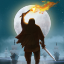 The Bonfire 2: Uncharted Shores Full Version - IAP QMobile Q1100 Q Tab Game