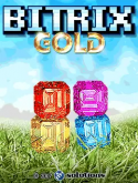 BitRix Gold Java Mobile Phone Game