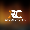 Revolution Chess Android Mobile Phone Game