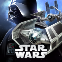 Star Wars™: Starfighter Missions Android Mobile Phone Game