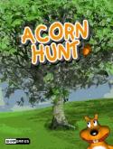 Acorn Hunt Nokia N71 Game