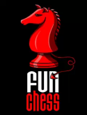 Fun Chess Java Mobile Phone Game