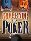 Governor Of Poker Java Mobile Phone Game