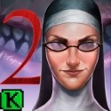 Evil Nun 2 : Stealth Scary Escape Game Adventure Android Mobile Phone Game