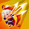 Hunter Hero - Arcade Archer Shooter Android Mobile Phone Game