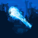 Light The Sea Android Mobile Phone Game