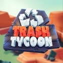 Trash Tycoon: Idle Clicker Android Mobile Phone Game
