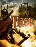 Thor: Son Of Asgard Nokia N79 Game