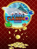Vegas Casino Criuse Java Mobile Phone Game