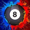 8 Ball Clash - Pooking Billiards Offline Meizu C9 Pro Game