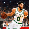 NBA SuperCard - Basketball & Card Battle Game Android Mobile Phone Game