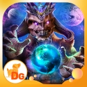 Hidden Object Labyrinths Of World 6 (Free To Play) Android Mobile Phone Game